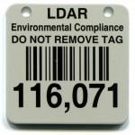 Alum-Tag-Teflon-Bar-code-Rivet-Drake-Labels-150x150