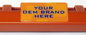 OEM Rebranding