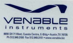 Polycarbonate Branding Label for Plastic Pelican Case