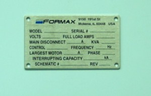 Stainless Formax (367 x 234)