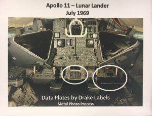 NASA-300x229