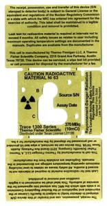 caution_gold_label-156x300