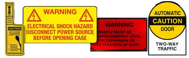 safetyhazard1
